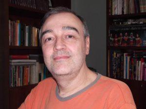 Aguinaldo Gonçalves