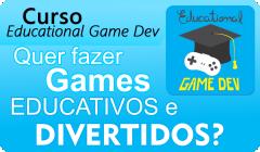 https://www.fabricadejogos.net/edugamedev