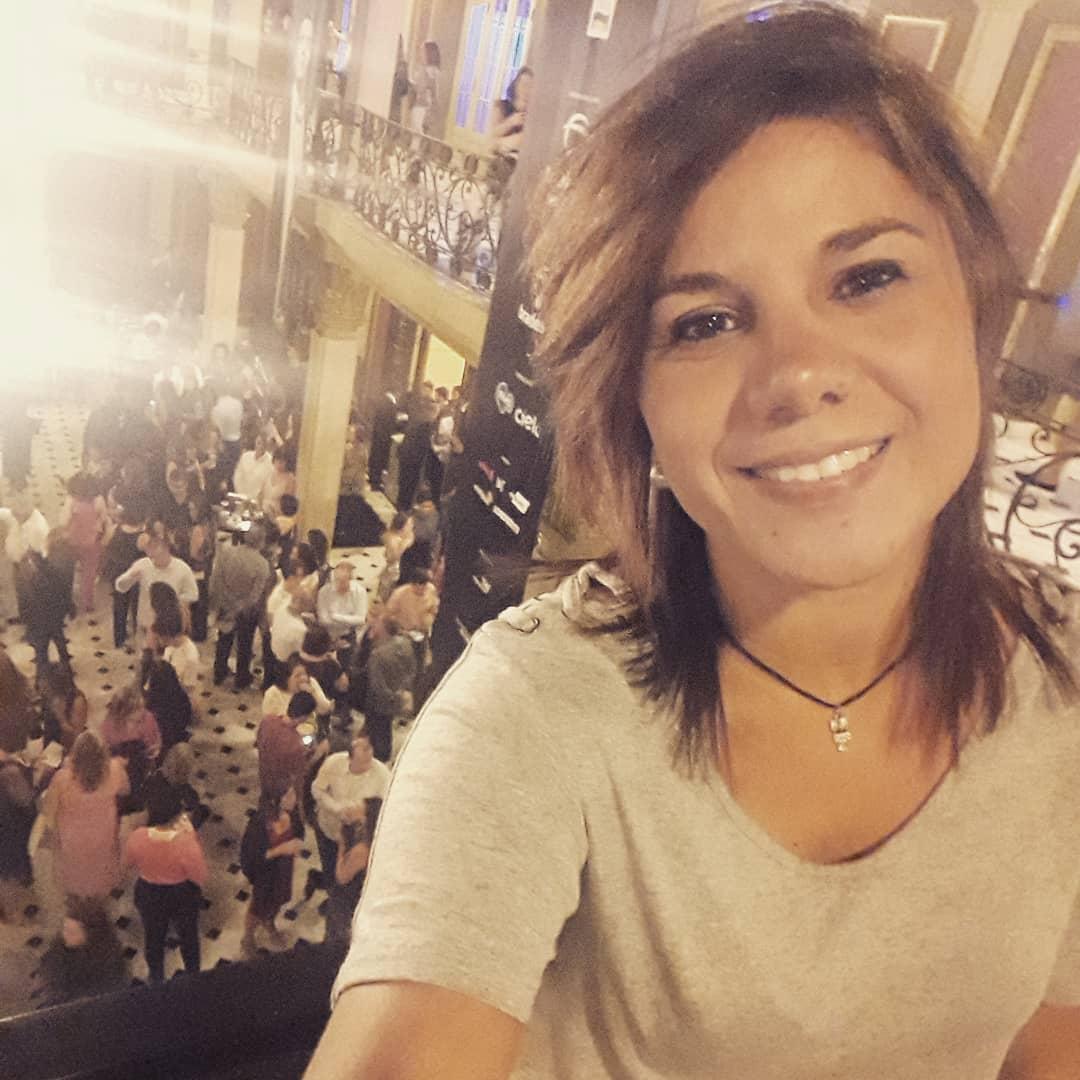 Fabiana Lima de Albuquerque