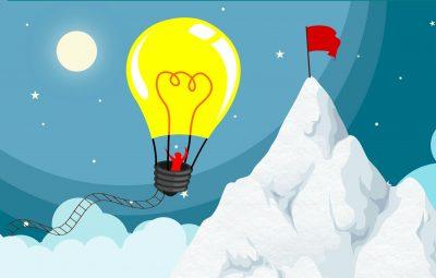 O Processo Criativo de Game Design para ter Ideias