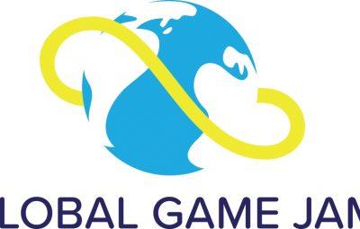 Global Game Jam Online 2021: Dicas para Participar
