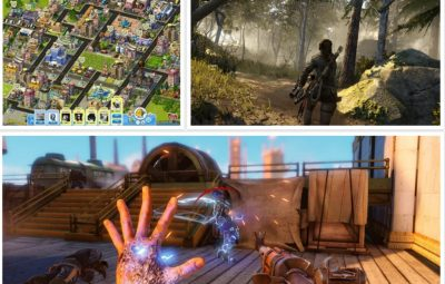 Planos e Ângulos e Aplicações em Roteiro de Jogos