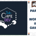 Inscreva-se Gratuitamente no Workshop Indie Game Dev