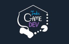 Indie Game Dev: Desenvolva Games Profissionais que Vendem e Inicie seu Sonho de Trabalhar com Jogos