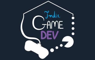 Inscrições para o Curso Indie Game Dev até 31/03/2021