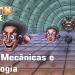 Mês Born Race – Aula 02 – Mecânicas e Tecnologia do Jogo no Steam