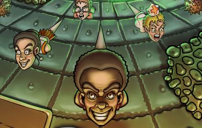 7 Aprendizados Simples que Aprendi com meu game Born Race Observando e Analisando Jogadores