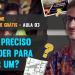 Curso de Game Design Online Grátis – Aula 03 – O que o Game Designer Precisa Saber e Saber Fazer?